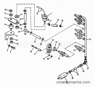 yamaha ignition switch box wiring diagram with 2095 on Honda Xl 250 R Wiring Diagrams additionally 2007 Prior Mule 1000 Kaf450 B1 Parts further Triumph Daytona 675 Lighting Circuit And Wiring Diagram moreover Ford 1910 Tractor Parts Diagram in addition Atv Turn Signal Wiring Diagram.