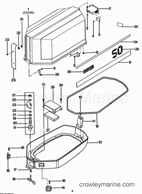 mercury remote starter diagram with 1246 on 1973 as well Mitsubishi Alternator Wiring Diagram Pdf furthermore 99 Corvette Fuse Box Diagram besides 1246 additionally Co Alarm Wiring Diagram.