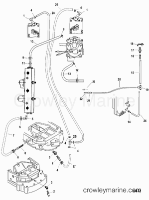 odicis additionally Dc Marine Wiring Diagrams also 2013 Victory Judge All Options V13mb36 Exhaust Assembly further Marine Fuse Wiring Diagram moreover Chaparral Wiring Diagrams. on marine boat fuse box