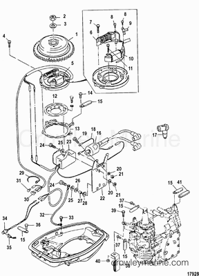 Chinese 150cc Atv Engine Diagram besides 49cc Mini Quad Engine Diagram besides New Racing Cdi Wiring Diagram moreover 110cc Go Kart Engine Diagram further T1840397 Wiring diagram electric start dtr 125. on wiring diagram for 150cc quad