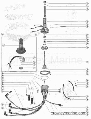 serial range mercury outboard 800 4 cyl 80 4 cyl 2559001 thru 3493912 parts lookup
