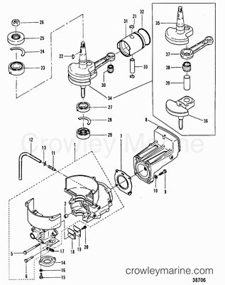 95 Mercury Mystique Wiring Diagram as well 492 also 619 likewise 472 additionally 588. on mercury quicksilver fuel tank parts