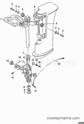 70 hp evinrude outboard wiring diagram