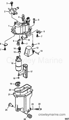 mercury mariner wiring harness with 11747 on 200 Hp Johnson Outboard Motor additionally 2010 Ford Fusion Drive Belt Diagram additionally 60726 as well 50 Hp Johnson Tilt Trim Wiring Diagram also 2004 Mercury Monterey Engine Diagram.