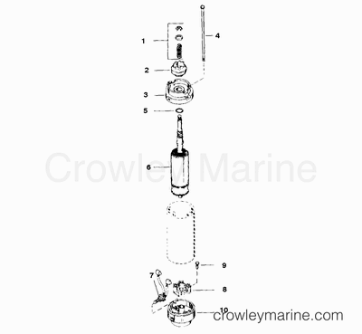 Alternator Wiring Diagram Chevy 454 likewise Ovens Installation Advice moreover Caple Vacuum Cleaner Paper Dust Bags Sdb29 P 1029 further Wiring Diagram For 12v Extractor Fan moreover Electric Warming Water. on cooker wiring diagram uk