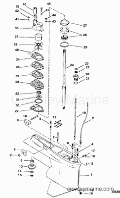 1996 Johnson Outboard Wiring Diagram likewise 521 besides 4604 likewise Evinrude Trim Wiring Diagram moreover Quicksilver Boat Shifter Diagram. on yamaha outboard trim sensor wiring