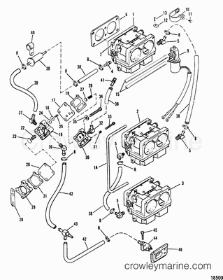 Free Omc Wiring Diagrams further Transom Assembly for OMC in addition 90cc Engine Diagram further 2005 90 Hp Yamaha Wiring Diagram together with 515. on wiring diagrams for yamaha outboard engines