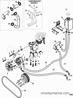 mercury marine throttle wiring diagram boat with 6991 on Yamaha 150 Outboard Lower Unit Parts Diagram further Mercury Outboard Remote Control Wiring Diagram further Quicksilver Throttle Wiring Diagram besides Quicksilver Throttle Control Diagram 1989 in addition Diagram Moreover Omc Throttle Control Box Parts.