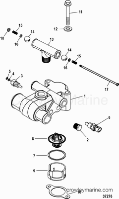 Album page together with Johnson Evinrude Marine Engine Parts also Mercury Optimax 225 Wiring Diagram also Mercury Quicksilver Wiring Diagram additionally Cartoon Black And White Living Room. on 1988 mercury outboard diagram