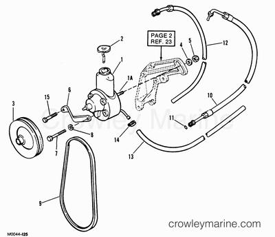 17 2005 Dodge Durango Engine Diagram furthermore Water Temp Gauge Wiring Diagram in addition 949 together with Mercruiser 4 3 Engine Wiring Diagram further 960. on mercruiser thermostat diagram
