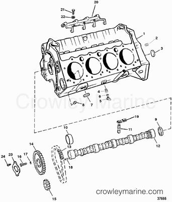 Marine 4 Barrel Carburetor additionally Saab 9 3 Engine Diagram furthermore 4 Barrel Carburetor For 350 also Quadrajet Carburetor Diagram in addition Solenoid Valve Gaskets. on quadrajet 4 bbl c 141