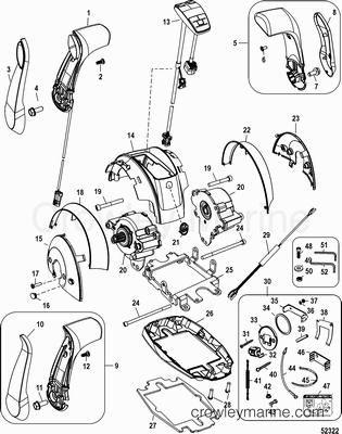 Wiring diagrams furthermore Boat Stereo Installation Wiring Diagram additionally Mercruiser Shift Interrupter Switch Wiring in addition 2004 Chevy Silverado Parts Diagram in addition Yamaha Outboard Power Trim And Tilt Diagram. on mercury tach wiring