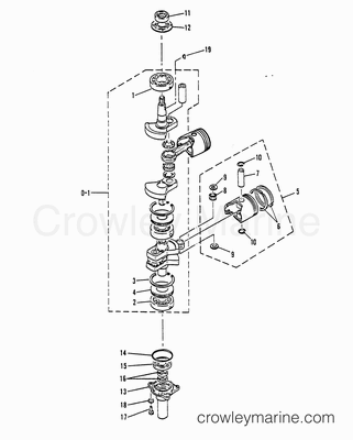 tohatsu outboard wiring diagram electrical and electronic diagram