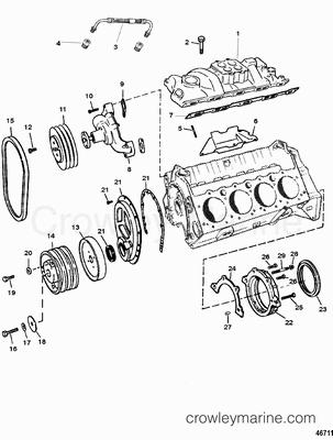 mando alternator wiring diagram with 2348 on 1619 likewise Serpentine Alternator Wiring Diagram Reference in addition Wiring Diagram Volvo Penta Alternator likewise BWVyY3J1aXNlciAzLjAgd2lyaW5nIGRpYWdyYW0g together with Prestolite Marine Alternator Wiring Diagram.