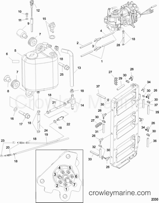 Refrigerator Repair 8 also 31771 Cl  pressors also DIYcmprtest together with Engineering Considerations moreover Schematic Diagram Refrigeration System. on wiring diagram refrigeration compressor