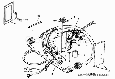 Diy  96 Fix Driver Side Hvac Mix Door Noise 862172 in addition 2001 Acura 3 5 Rl Engine together with 7r3c3 Hyundai Tucson Go Replacing Drive Belt additionally Mercruiser 470 Parts Diagram besides Water Pump Honda Pilot. on acura mdx alternator diagram