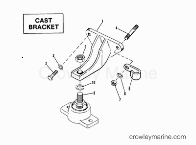 Honda Outboard Controls Diagram likewise Wiring Harness For Boat Motor likewise Evinrude Key Switch Wiring Diagram together with Outboard Motor Parts Diagram as well 135 Hp Mercury Outboard Wiring Diagram. on mercury outboard ignition cable