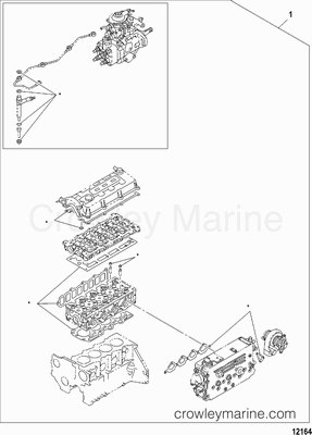 Toyota Hilux Front Axle Parts Diagram as well 2006 Suzuki Manual Transmission Diagram additionally P 0900c152800ae0b8 in addition 1976 Corvette Ac System Diagram likewise P 0996b43f8037897d. on wiring harness overhaul