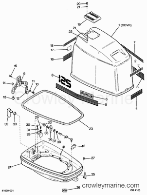 mercury remote starter diagram with 1245 on 1973 as well Mitsubishi Alternator Wiring Diagram Pdf furthermore 99 Corvette Fuse Box Diagram besides 1246 additionally Co Alarm Wiring Diagram.