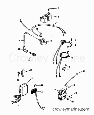 Youtube Mercruiser Shift Cable Adjustment moreover Mercury Trim Switch Replacement likewise Outboard Motor Steering Accessories likewise 1985 Mercury Outboard Wiring Diagram together with Mictuning Rocker Switch Wiring Diagram. on mercury outboard steering cable diagram