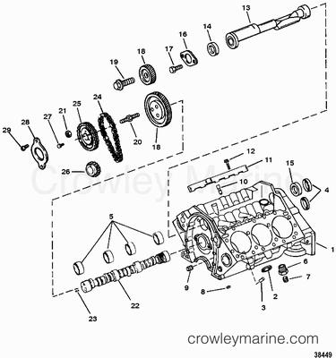 Where Get High Output Alternator 974264 in addition Serpentine Belt Cross Reference furthermore D Battery Diagram together with Volvo Penta Wiring Harness Diagram further Alternator Wiring Diagram Volvo Penta. on wiring diagram volvo penta alternator
