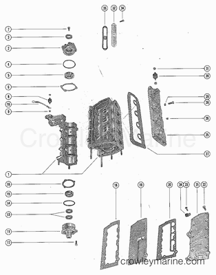 40 Hp Evinrude Wiring Diagram As Well 35 further Boat Console Wiring Diagram in addition Evinrude Outboard Motor Wiring Diagram additionally Omc Inboard Outboard Wiring Diagrams moreover Mini Harley Wiring Diagrams. on evinrude starter wiring diagram