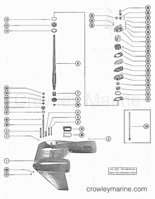 Omc V8 Wiring besides Tachometer Signal Filter Schematic further Wiring Diagram For 115 Mercury Outboard Motor furthermore Mercury 70 Hp Wiring Diagram as well 640. on 1978 mercury outboard wiring diagram