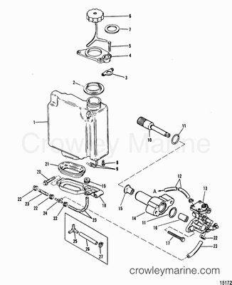 20 Hp Mercury Outboard Engine moreover Mercury Outboard Key Switch Wiring Diagram in addition Suzuki Dt 200 Outboard Wiring Diagram besides Verado Wiring Harness in addition Omc Controls Wiring Diagram. on wire harness diagram for yamaha 200 outboard