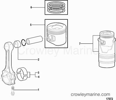 wiring diagram yamaha f115 with Yamaha 200 Outboard Engine Cover on Yamaha 200 Outboard Engine Cover besides Yamaha 200 Hpdi Fuel Filter besides Rover 25 Wiring Diagram also 100 Hp Outboard Engine as well