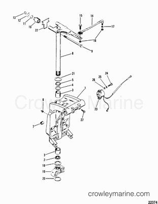 remote starter installation wiring diagrams with 331 on Avital 4103 Wiring Diagram further Alarms as well 331 also Honda Gx340 Engine Diagram additionally Car Alarm Wiring Information.