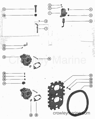 350z Thermostat Housing likewise 120404 Troubleshooting Challenge Assisting With A Split System Problem as well Yamaha 150 Lower Unit Diagram further Omc Control Box Wiring Diagram besides Ch ion Boat Wiring Diagram. on johnson controls wiring diagram