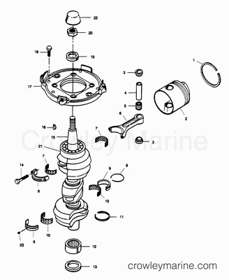 Boat Fuel Pump Kits furthermore Mercury 881170a15 Wiring Diagram as well 1973 Glastron Wiring Diagram besides Wakeboard Tower Wiring Diagram furthermore Alpha One Outdrive Trim Wiring Diagram. on wiring diagram for glastron boat