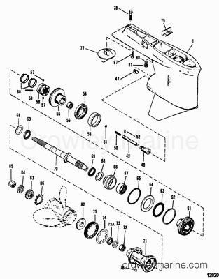 Arctic Cat Snowmobile Z570 Carburetor Schematic Diagram additionally Wiring Diagram Electric Door Strike likewise Cl D Audio  lifier Diagram likewise Mercruiser 898 Wiring Diagram as well Ipad Car Wiring Harness. on boss radio wiring diagram