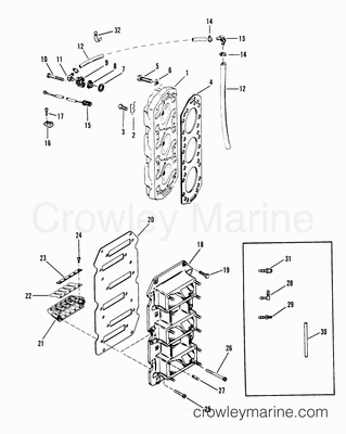 mercury outboard ignition wiring diagram wedocable polaris