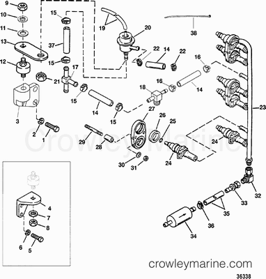 Marine Ignition Switch Wiring Diagram in addition Sea Doo Wiring Diagram Trim furthermore Ford 1910 Tractor Ignition Switch Wiring Diagram as well Bayliner Ignition Wiring Diagram besides Wiring Diagram For 1999 50 Hp Johnson Outboard Ignition Switch. on evinrude ignition switch wiring diagram