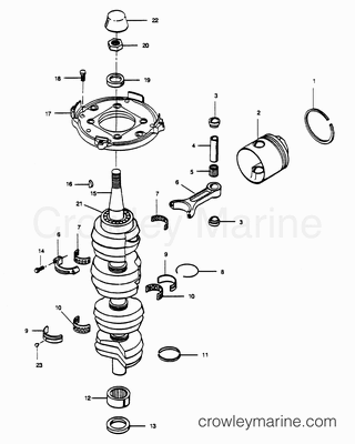 Honda fuel line diagram besides I in addition Ford Mustang 1968 Ford Mustang Heater Hoses together with Chevrolet Cavalier 1986 Chevy Cavalier Heatercore Replacement as well 2007 Rdx Engine Diagram. on saturn vacuum diagram