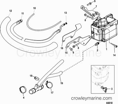 marine freshwater system diagram marine free engine image for user manual