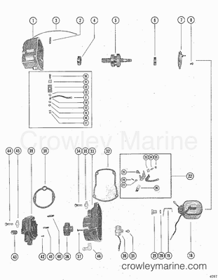 Mercury Outboard Tilt Wiring Diagram likewise Wiring Harness For Boat further 2098 furthermore 40 Hp Johnson Wiring Diagram also Universal Ignition Switch Wiring Diagram. on evinrude key switch wiring diagram