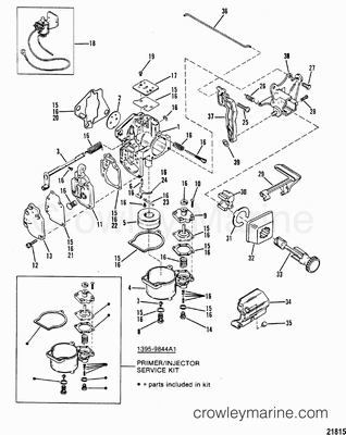 1988 mercury outboard diagram 1988 mercury outboard wiring diagram