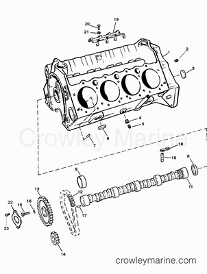 1954 ford convertible wiring diagram 1954 ford speedometer