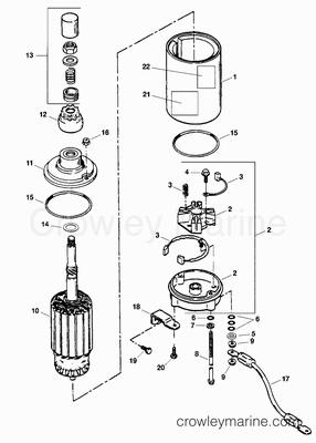 mercury key switch diagram mercury optimax cooling system diagram wiring diagram odicis org