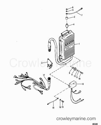 1989 mercury outboard 200xri 1200453gd parts lookup. Black Bedroom Furniture Sets. Home Design Ideas