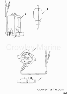 786202 Question Merc Mechanics moreover Simple Engine Diagram With Labels in addition Discussion T16270 ds545905 further Carb also Dt466 Coolant Temperature Sensor Location. on mercury outboard low oil sensor