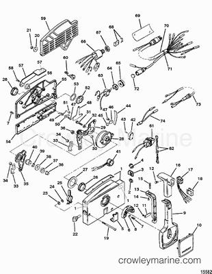 a35 engine diagram engine wiring diagram