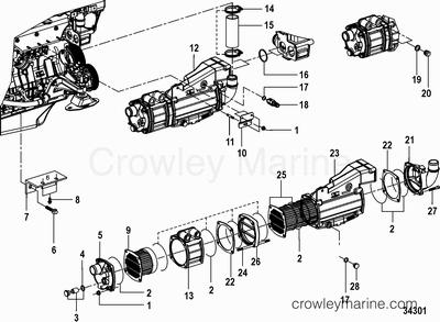 Egr Valve Blockoff Plates 123335 besides Cummins 4bt 4bta Specifications as well 14059 further 3sh6v 2007 Dodge Ram 1500 Hemi 2 Months Starter Became Engine Running furthermore  on diesel fuel filter remote mount