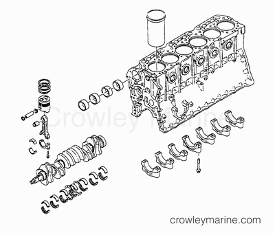 alpha one trim wiring diagram with 470 Mercruiser Engine Diagram on Alpha Wiring Diagram as well Volvo 290 Outdrive Diagram together with Johnson Outboard Wiring Diagram additionally Mercruiser Outdrive Wiring Diagram moreover Mercruiser Tilt And Trim Wiring Diagram.