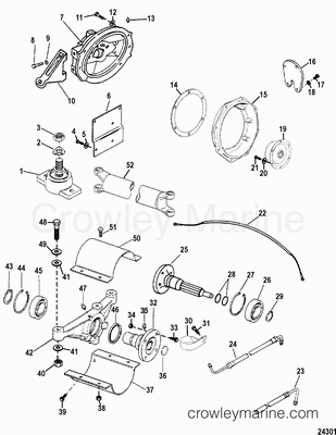 Control Dip Switches Images additionally Honda Legend Wiring Diagram And Electrical System Troubleshooting together with Acura Legend Wiring Diagram additionally 1993 Nissan Pathfinder Wiring Diagram furthermore 93 Jeep Radio Wiring. on honda legend wiring diagram and electrical system troubleshooting