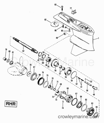 Princecraft Mercury 84 827593a2 Quicksilver Tachometer Harness Assembly as well Mercury Tilt Trim Wiring Diagram besides Tracker Marine Trailer Wiring Diagram moreover Mercruiser Shift Interrupter Switch Wiring Diagram in addition Lund Wiring Diagram. on starcraft boat wiring harness
