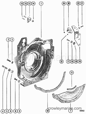 mercruiser 3 0 coil wiring diagram with 1062 on 1062 together with 979 besides Isuzu 2 3l Engine Diagram besides Isuzu 2 3l Engine Diagram furthermore 2005 Ford Escape Coil Diagram.