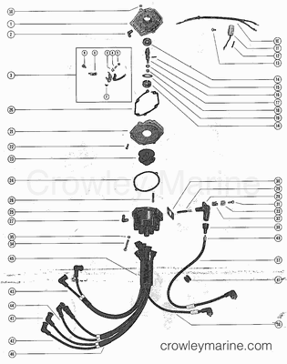 400 on yamaha outboard rectifier wiring diagram